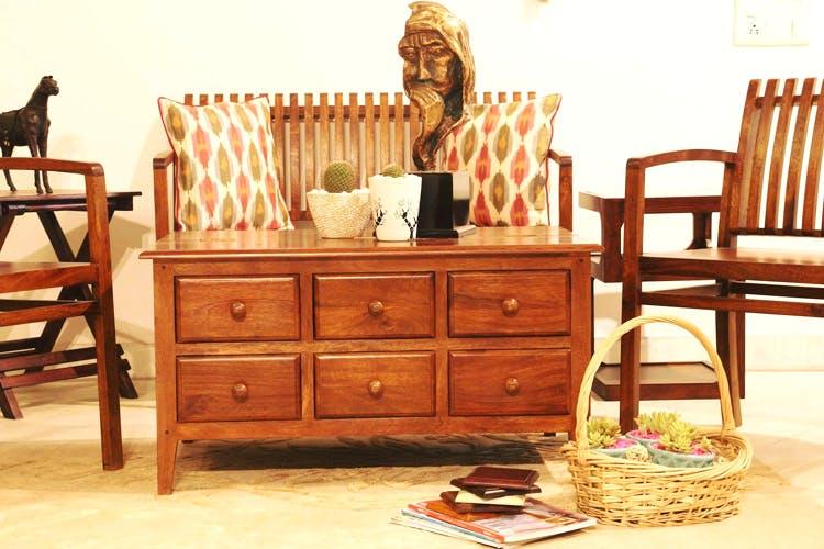 image - Classic Furniture