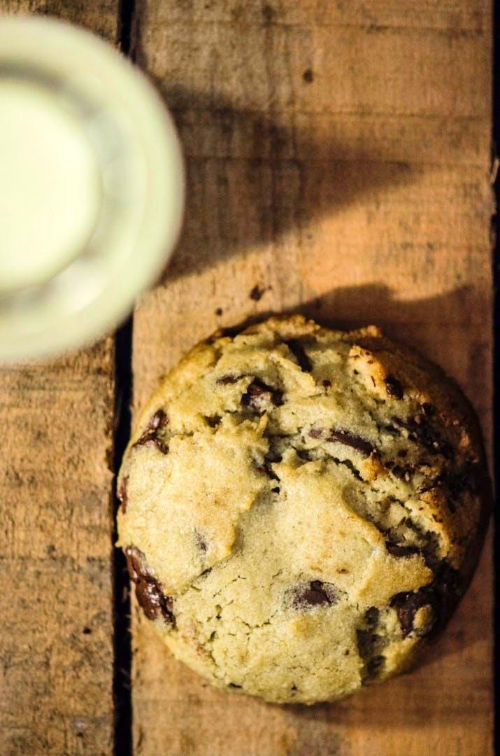 image - Cuckoo's Cookies
