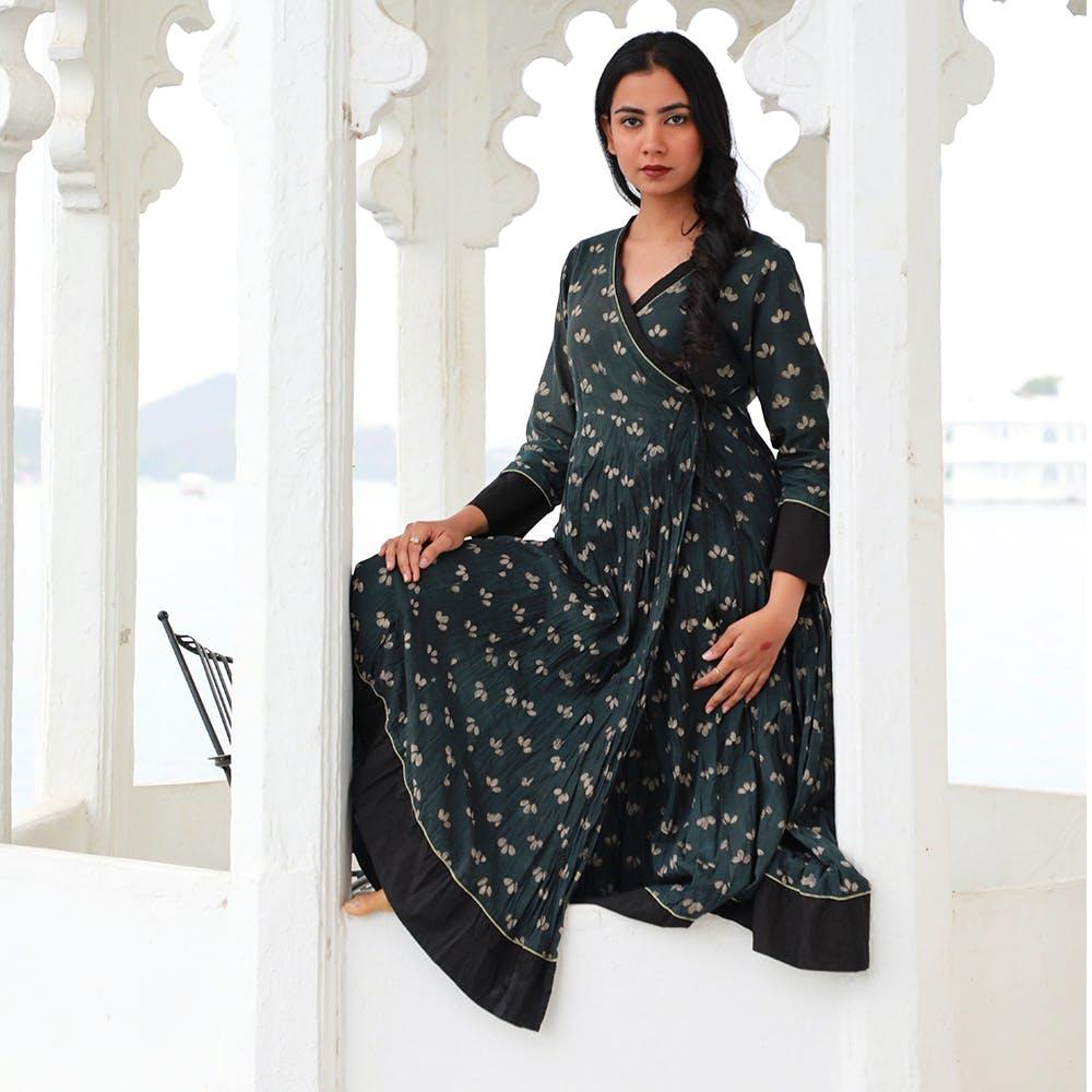 image - Aavaran