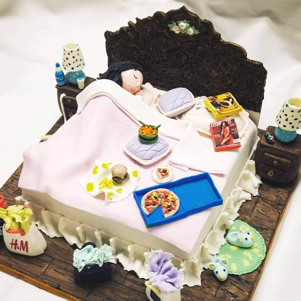 Check Out Best Cakes In Kolkata Lbb
