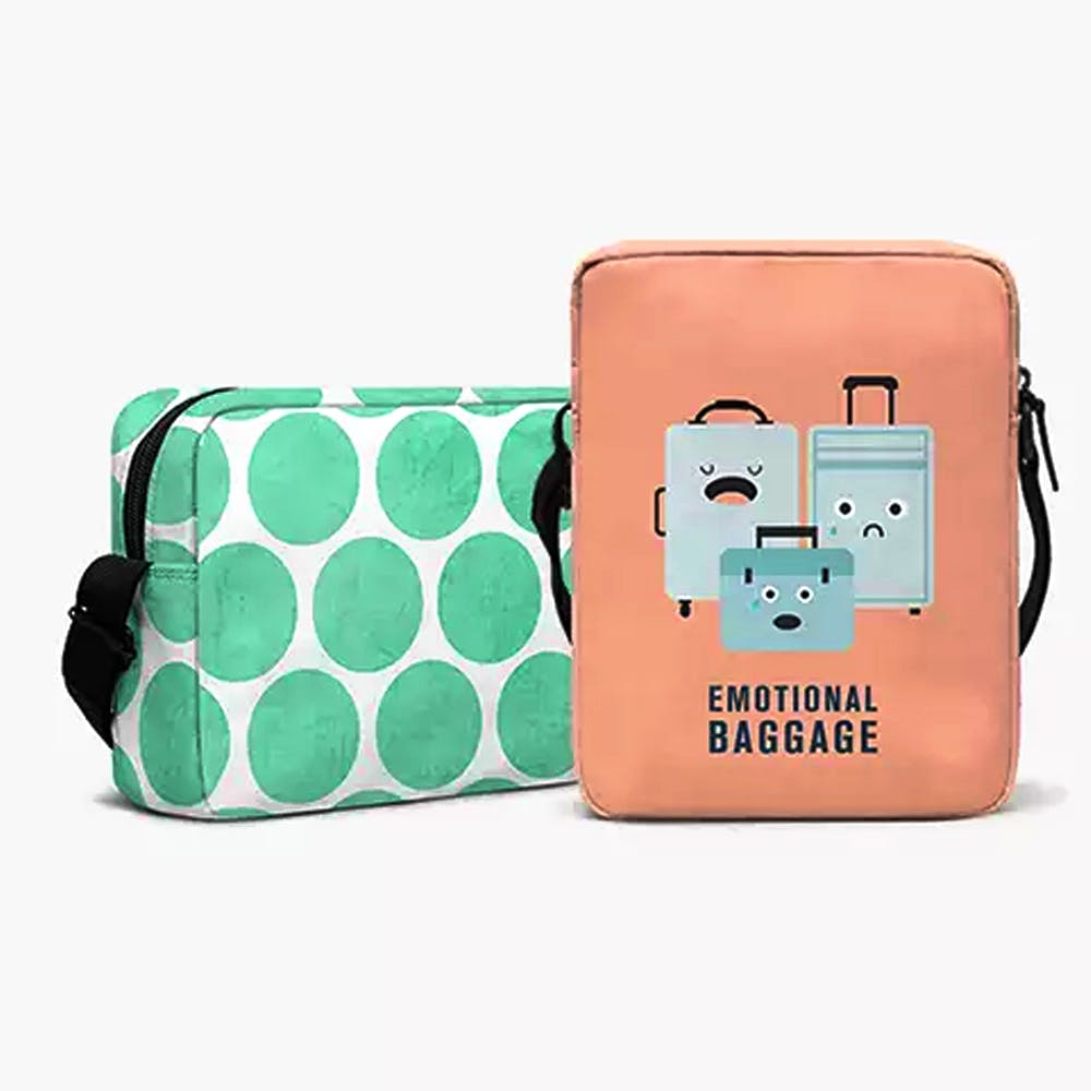 Bag,Product,Messenger bag,Design,Material property,Fashion accessory,Font,Luggage and bags,Handbag,Pattern