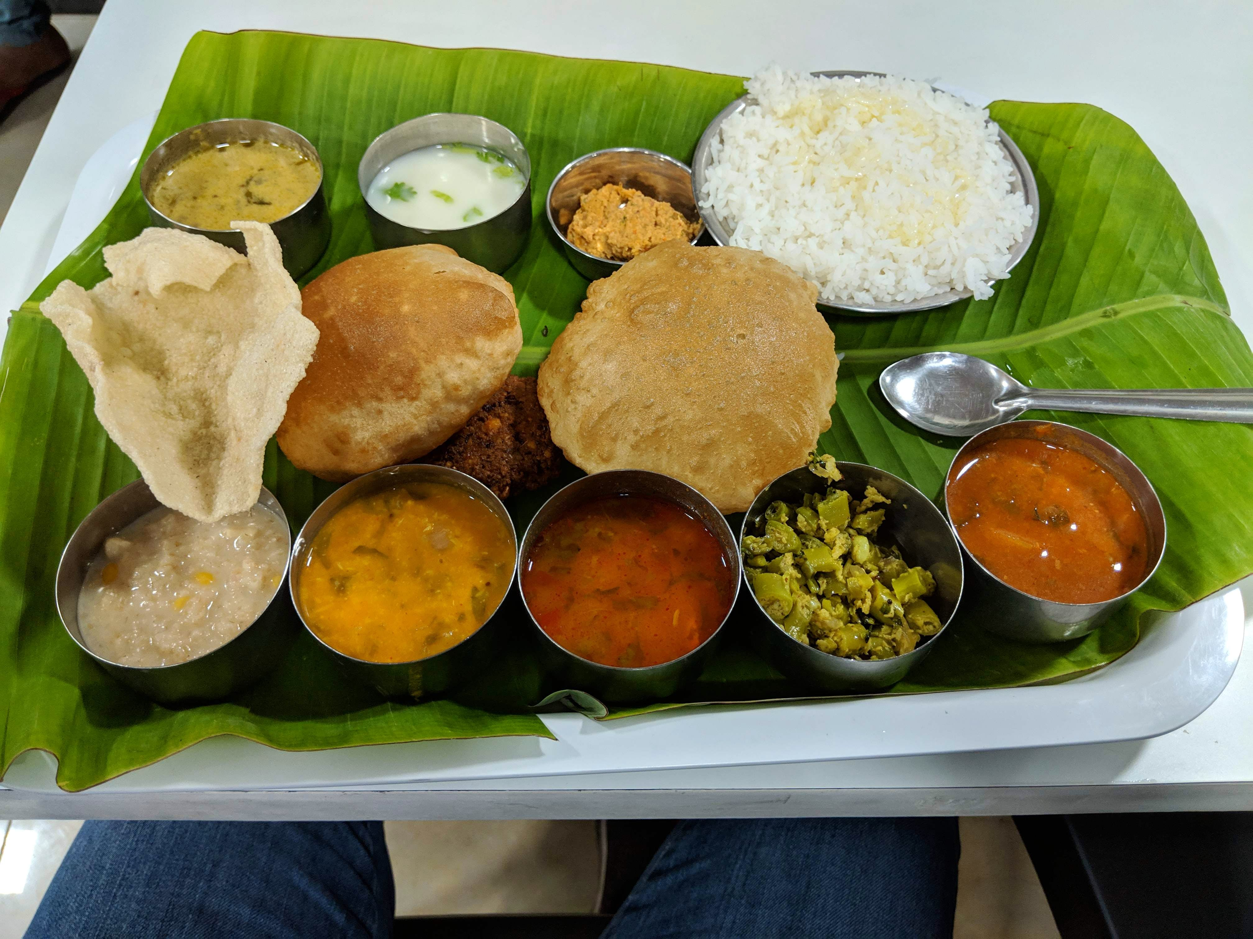 Dish,Food,Cuisine,Meal,Ingredient,Tamil food,Andhra food,Produce,Comfort food,Delicacy