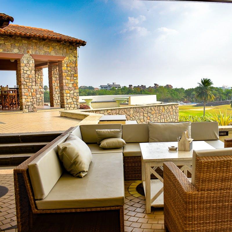 Property,Deck,Roof,Home,Real estate,Furniture,Room,House,Building,Interior design