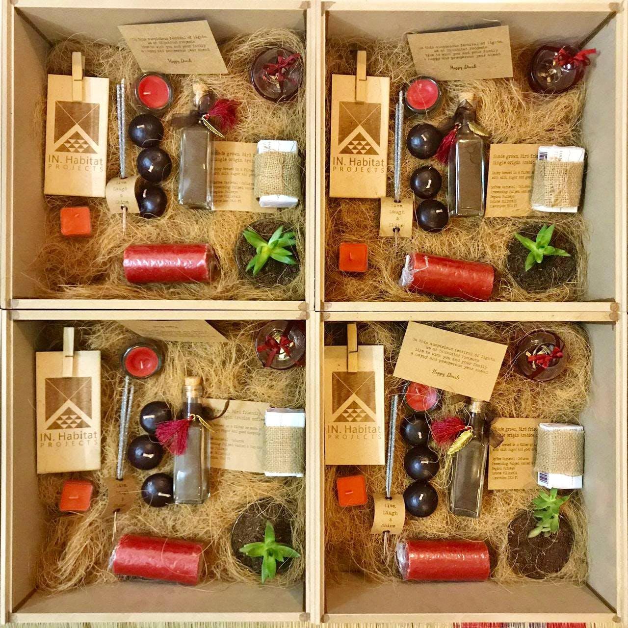 image - Pinwheel Projects Gift