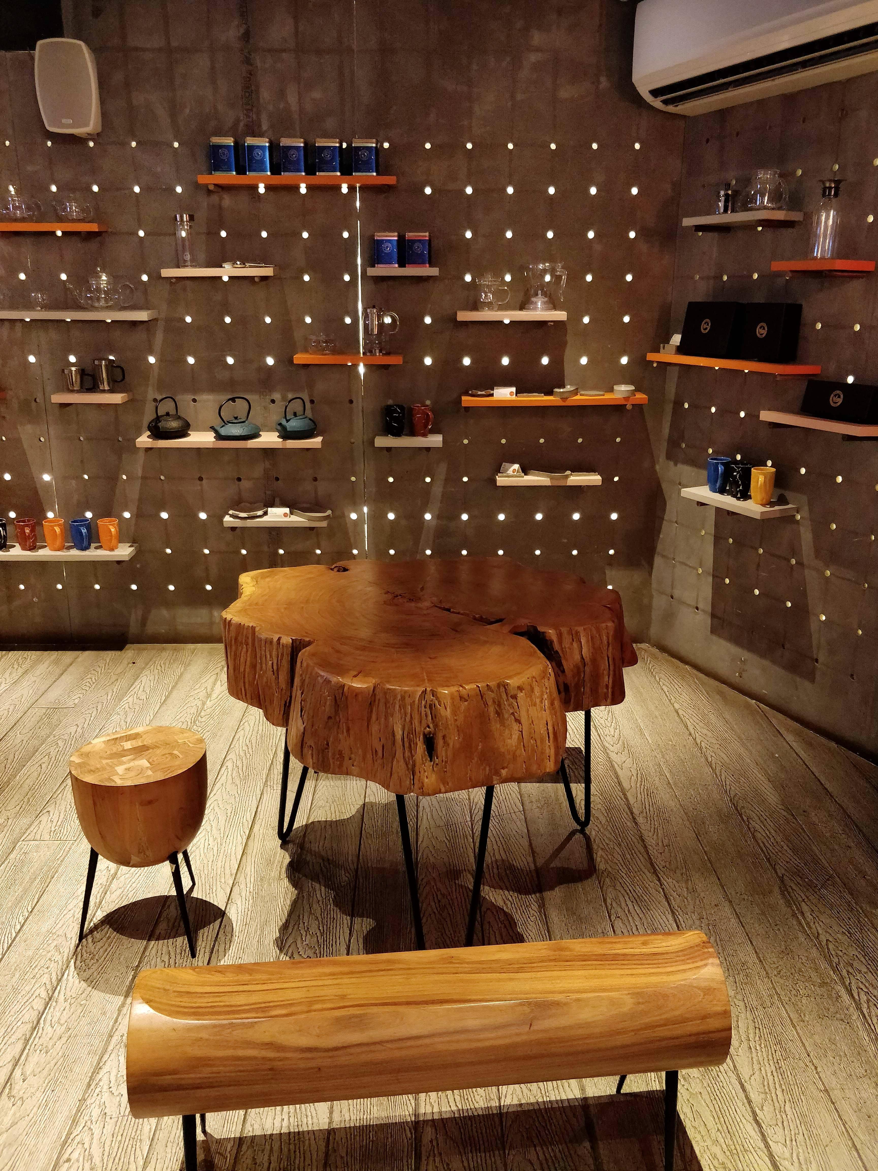 image - Cafe 10.11/12