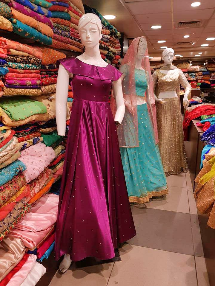 Looking For The Label Boutique Hsr Layout In Bangalore Lbb