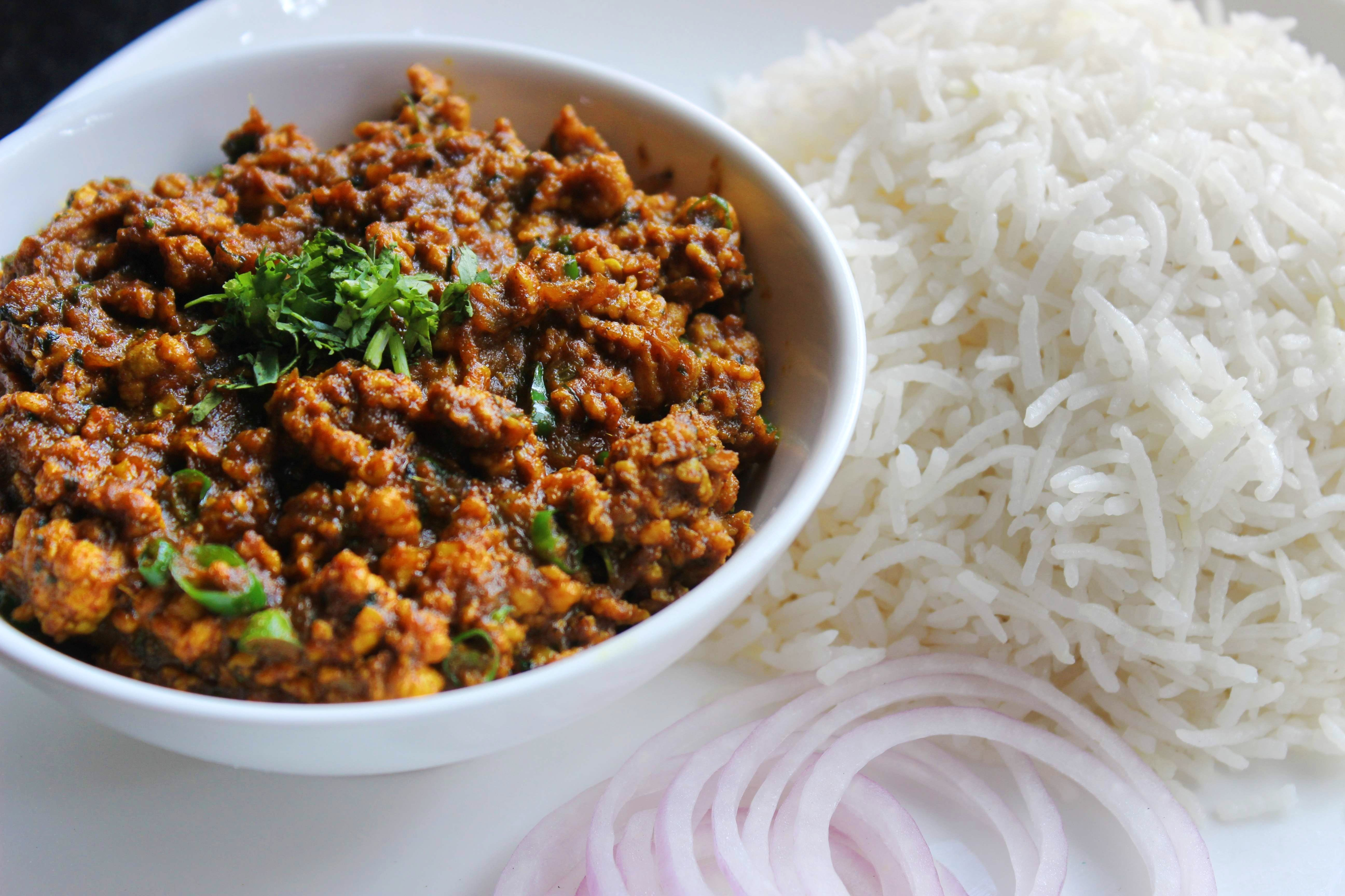 Dish,Food,Cuisine,Ingredient,Curry,Produce,Recipe,Picadillo,Indian cuisine,Dhansak