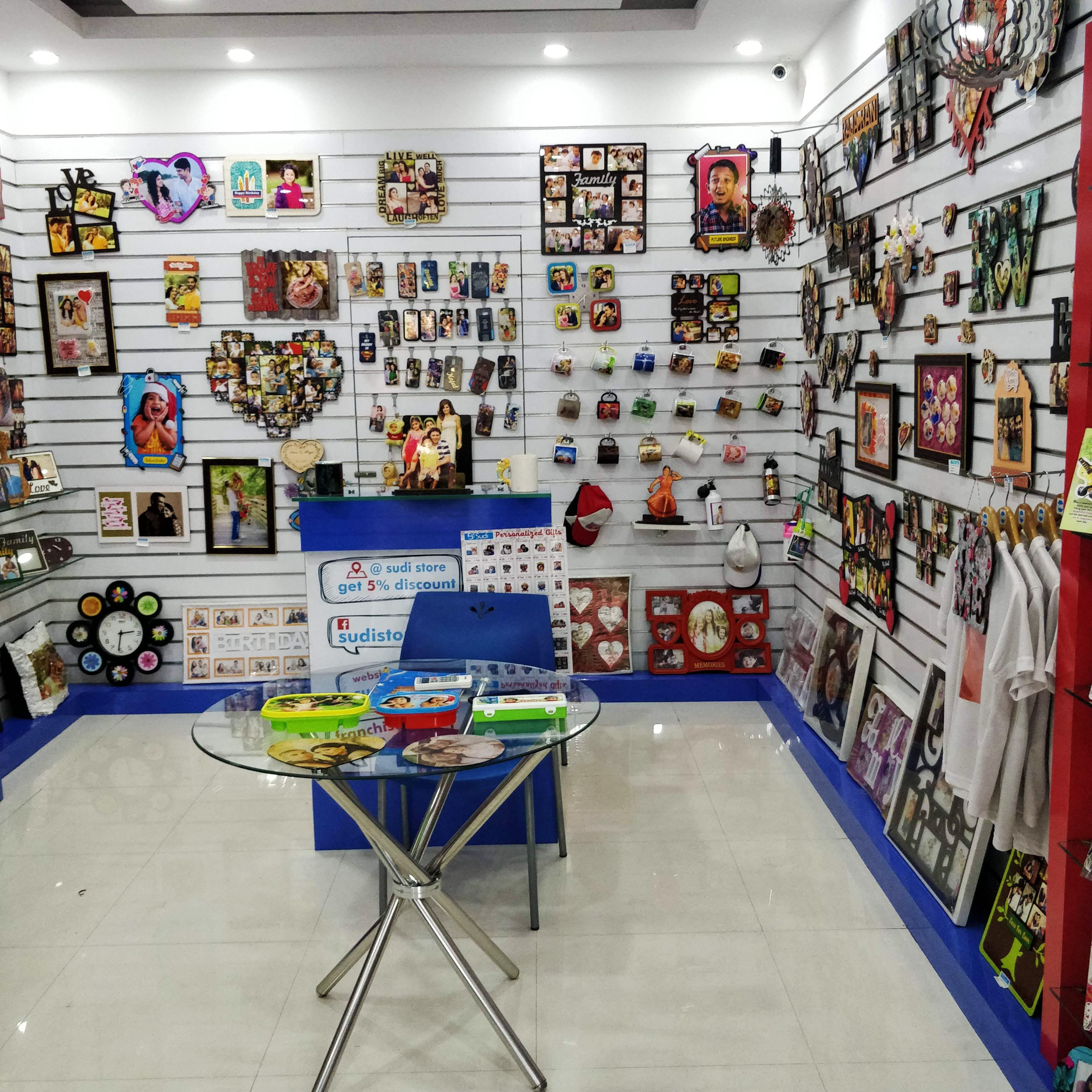 image - Sudi Store