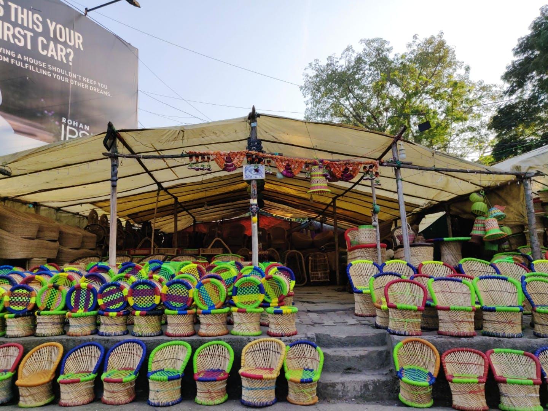 image - Gangiya Swamy Shop