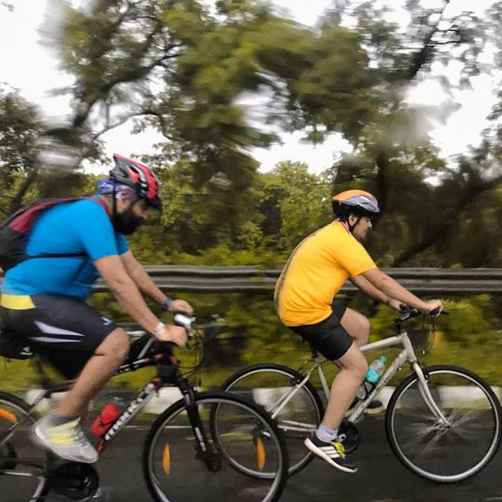 image - CyclingZens