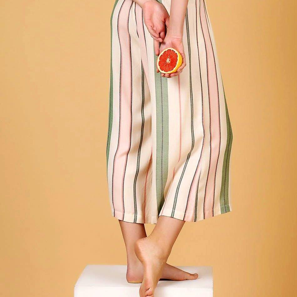 Clothing,White,Pink,Dress,Neck,Fashion,Footwear,Peach,Outerwear,Beige