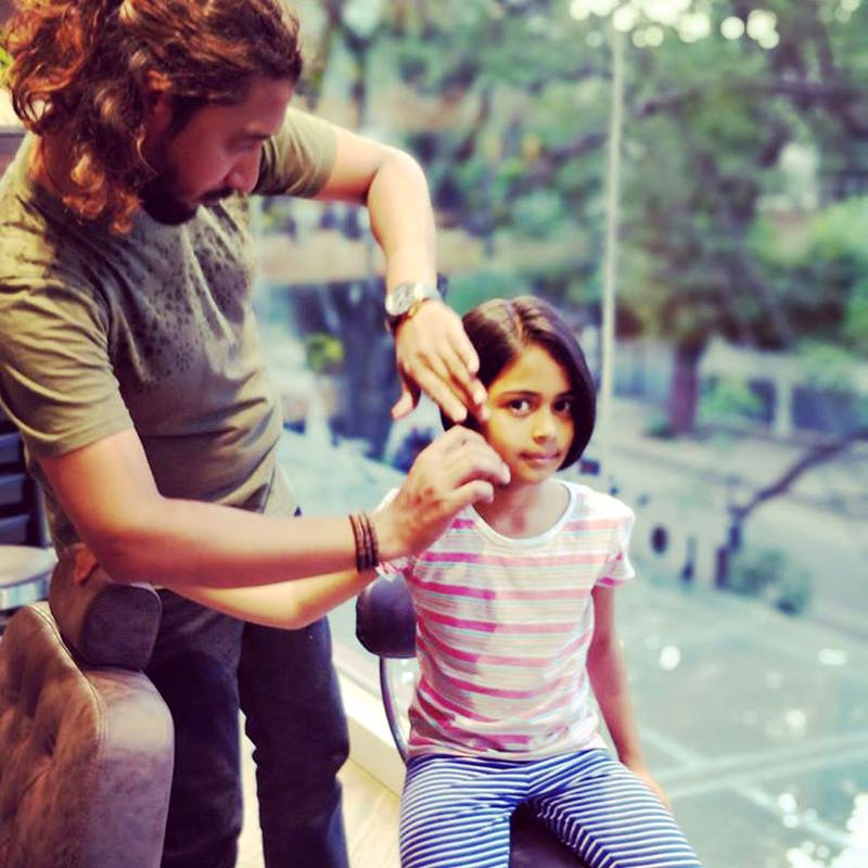 image - Chop It All Up! Best Salons For Kids In Chennai