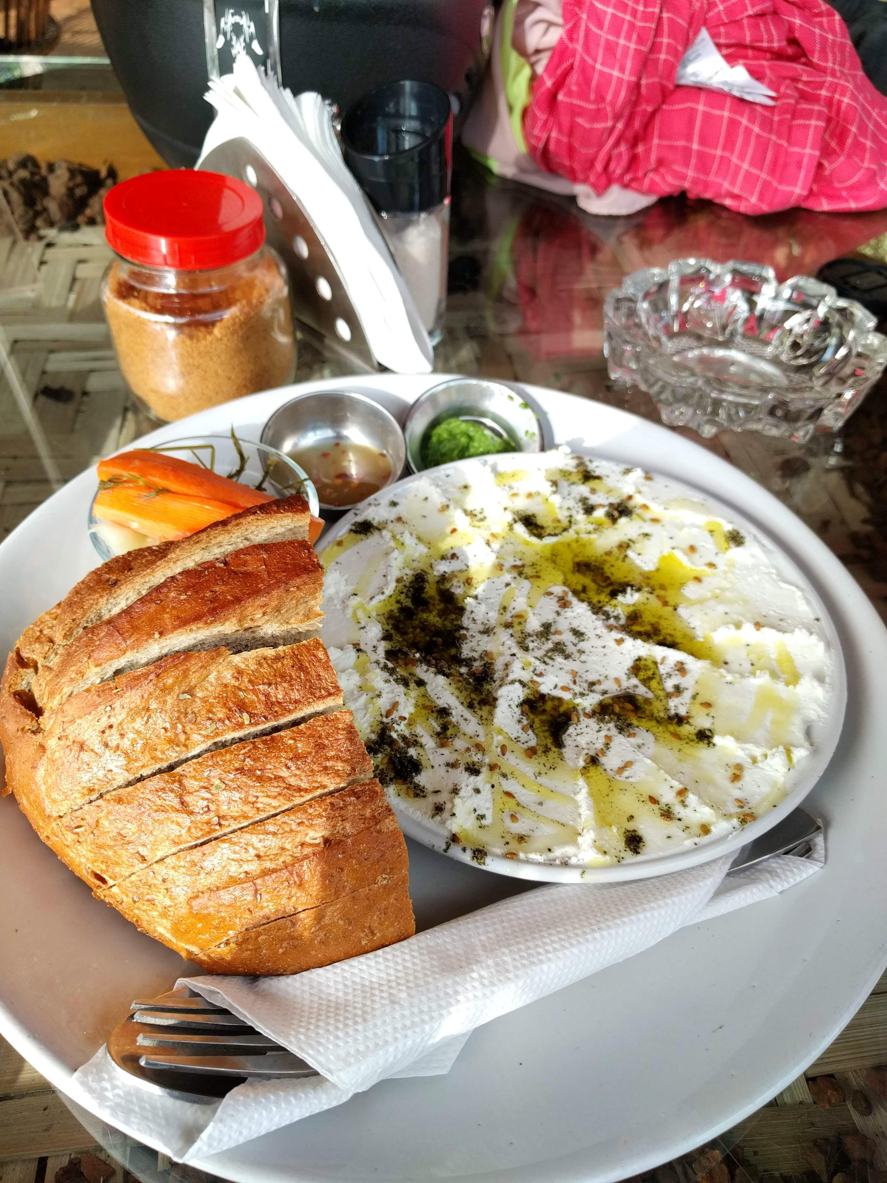 Dish,Food,Cuisine,Ingredient,Meal,Comfort food,Produce,Staple food,Brunch,Recipe