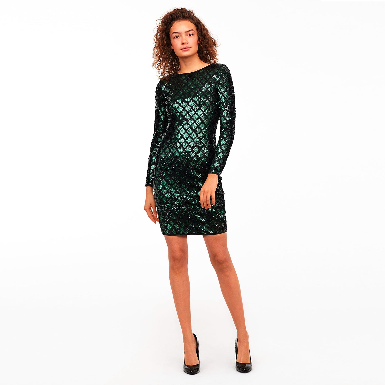 10 Brands To Buy Your Nye Party Dresses Lbb Bangalore