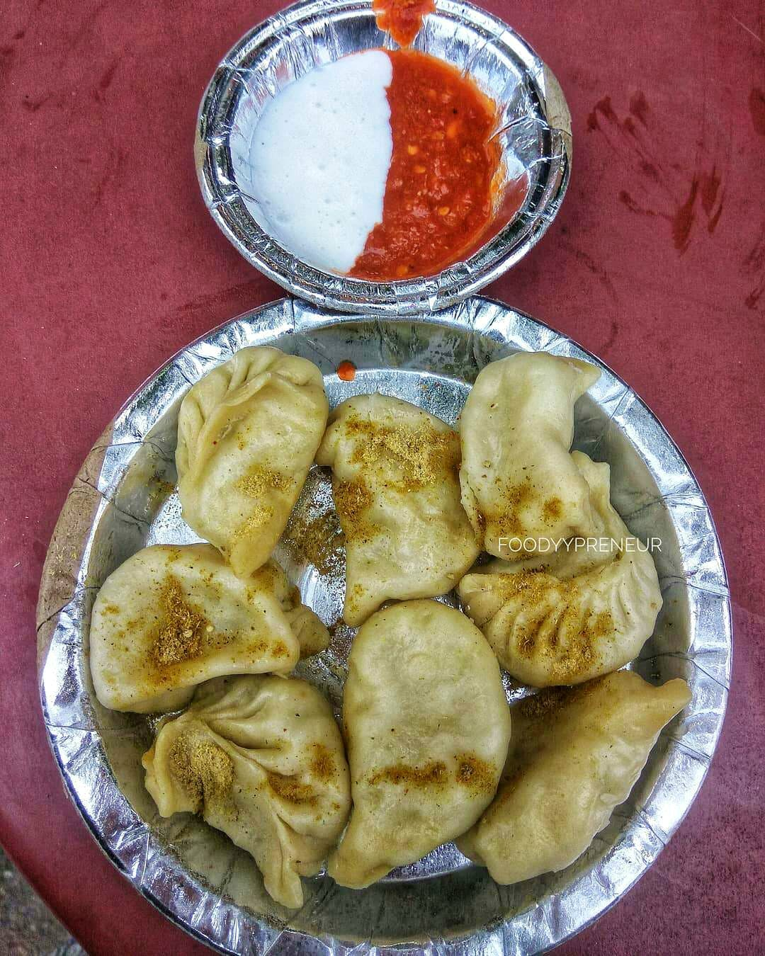 Dish,Food,Cuisine,Ingredient,Khuushuur,Produce,Varenyky,Mongolian food,Mandu,Pierogi