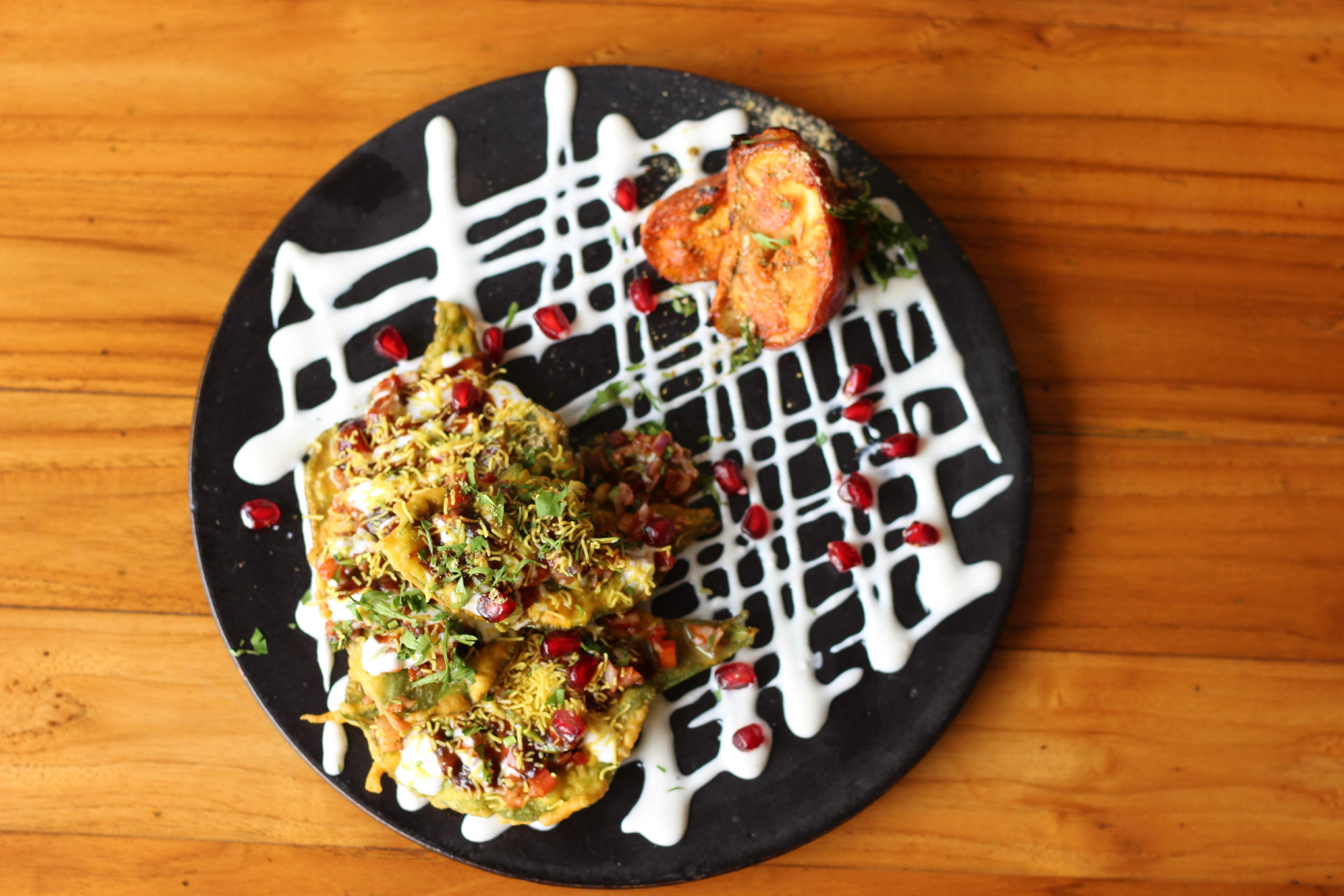 This Place In Chembur Has Food That's Sure To Keep You Coming Back For More