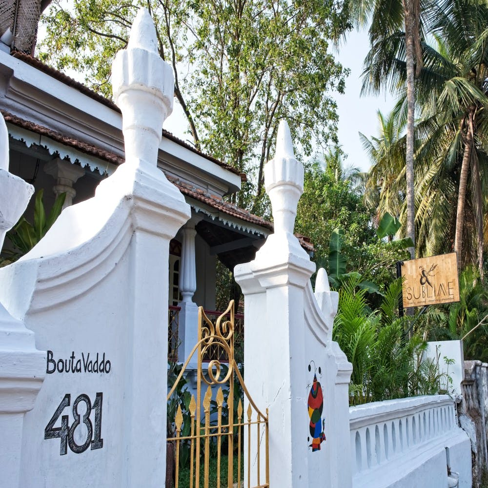Property,Architecture,Building,Home,House,Real estate,Tree,Place of worship,Wat,Tourism