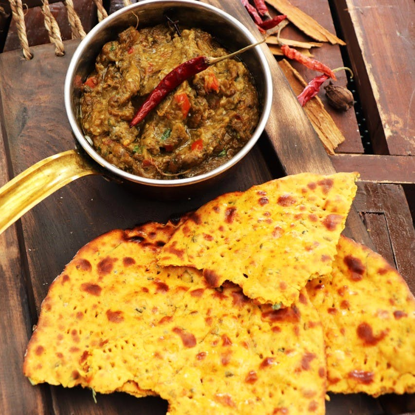 Dish,Food,Cuisine,Ingredient,Flatbread,Paratha,Chapati,Roti,Produce,Staple food