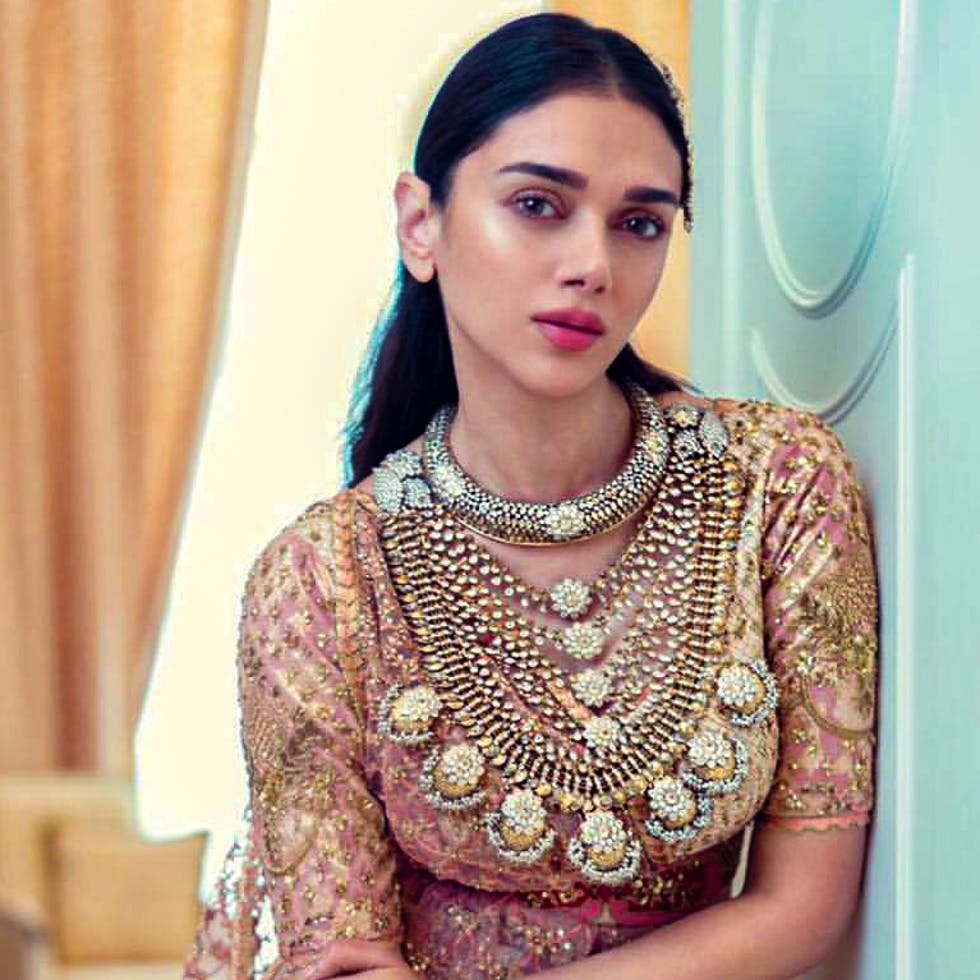 image - Sabyasachi To Angasutra: Your Guide To Luxury Shopping In Banjara Hills Is Here