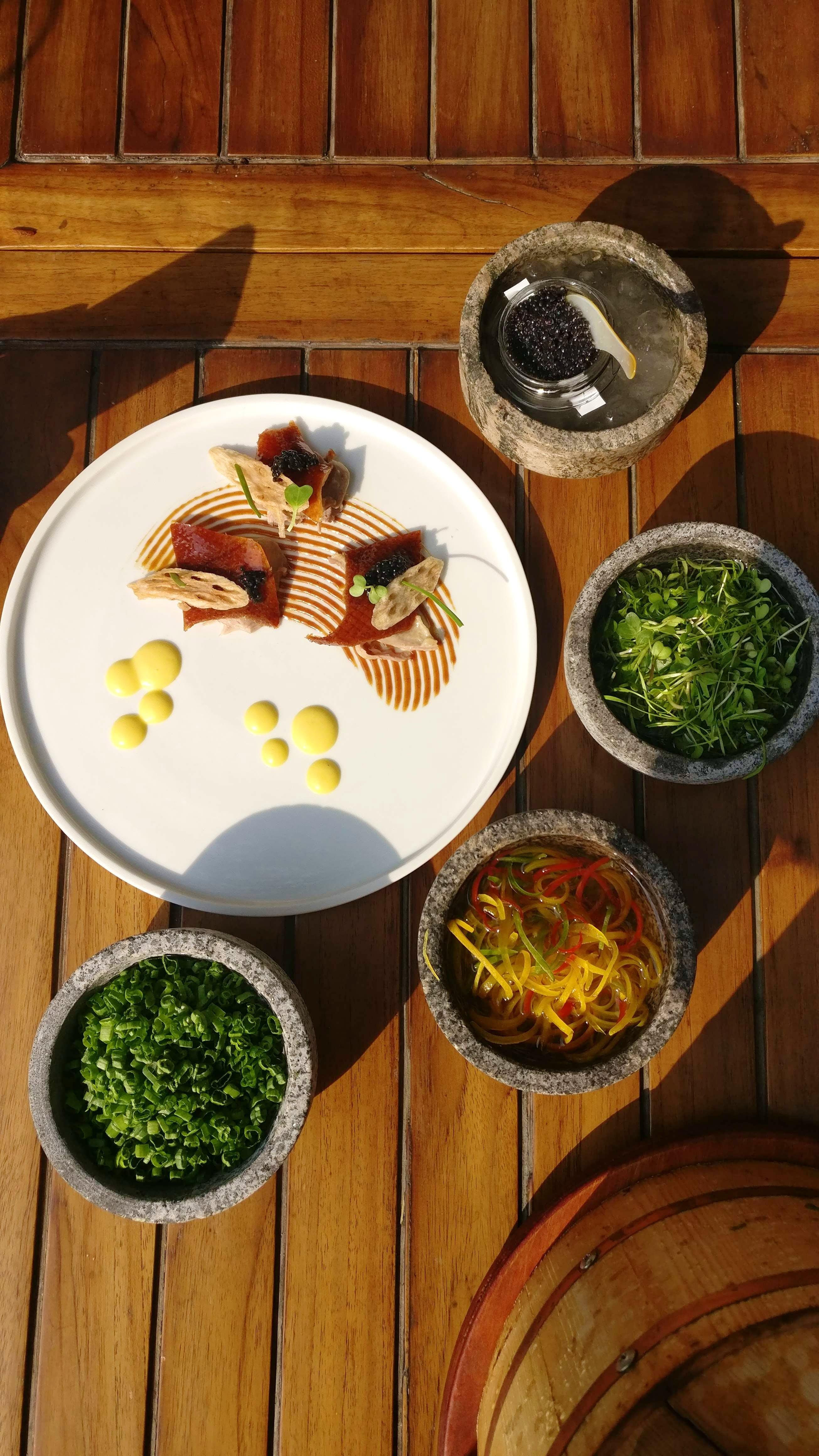 Food,Dish,Cuisine,Ingredient,Vegetarian food,Comfort food,Meal,Recipe,Side dish,Produce