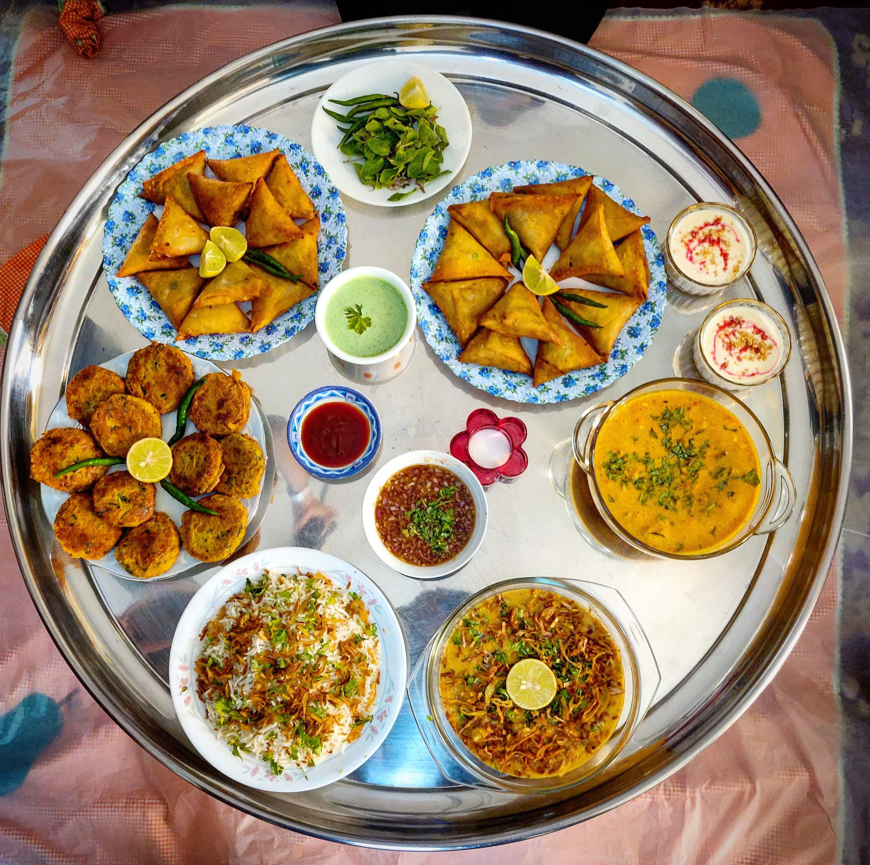 Dish,Food,Cuisine,Meal,Ingredient,Vegetarian food,Brunch,Produce,Lunch,Meze