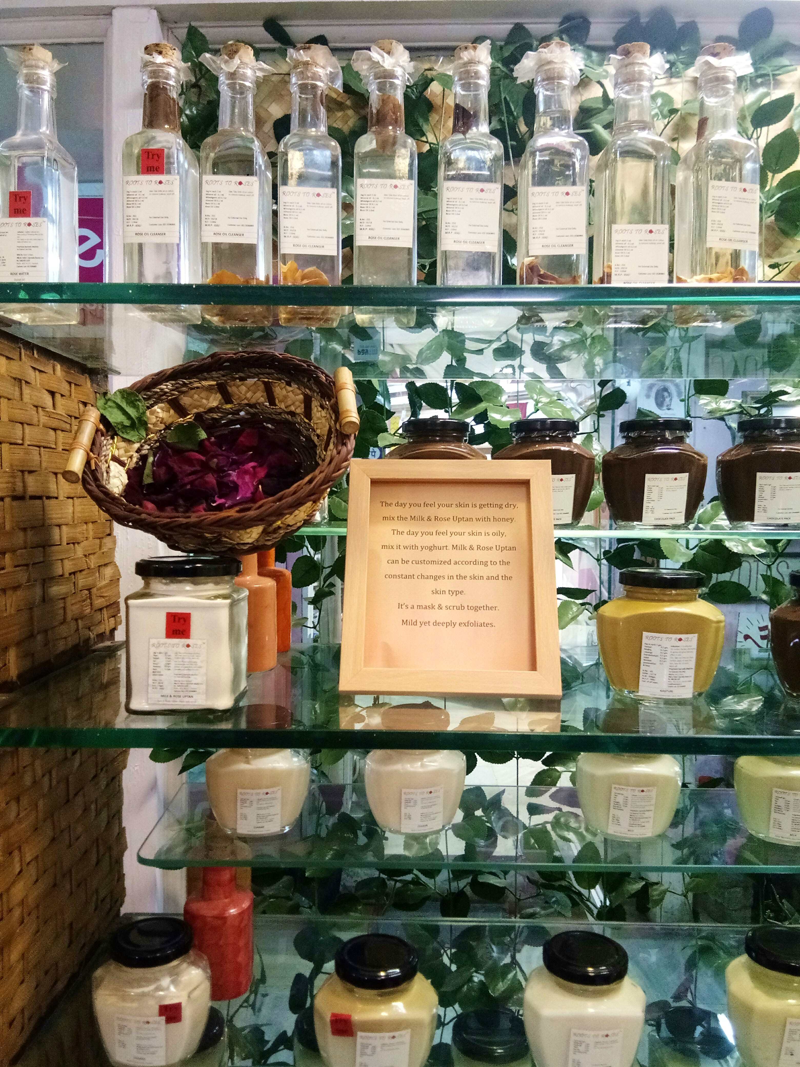 Mason jar,Product,Plant,Herb,Glass bottle,Collection,Glass