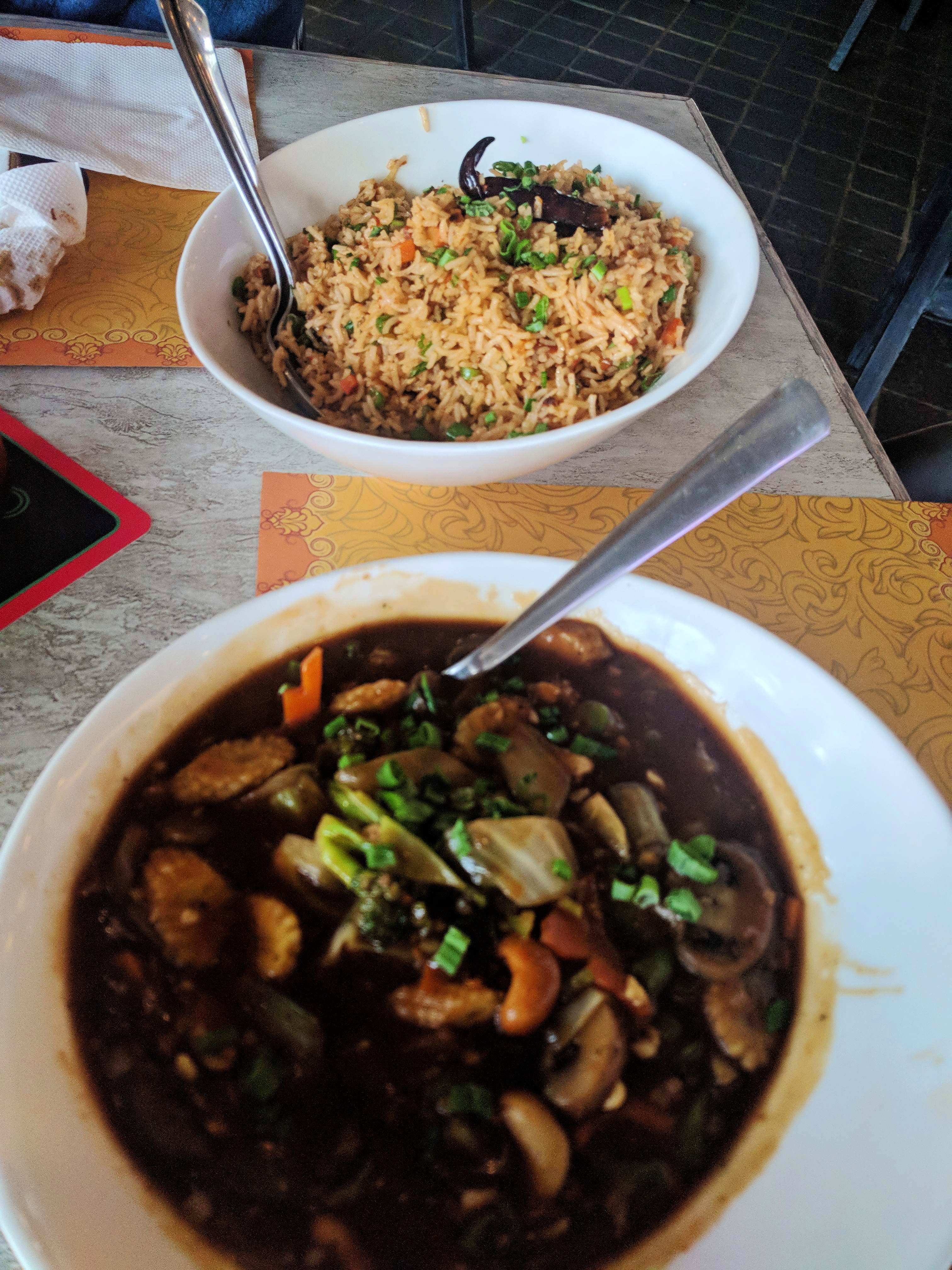 Dish,Food,Cuisine,Ingredient,Produce,Meat,Dinuguan,Recipe,Curry,Chinese food