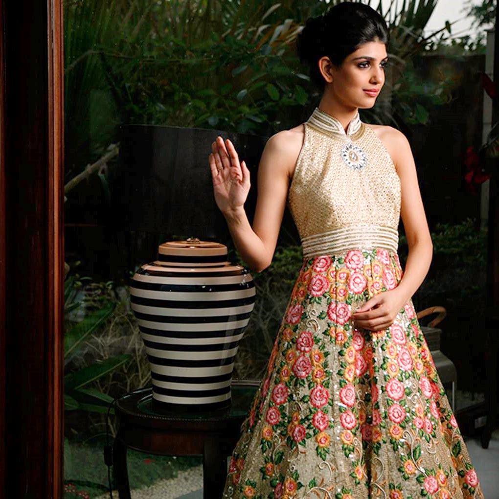 image - Swati Aggarwal Couture