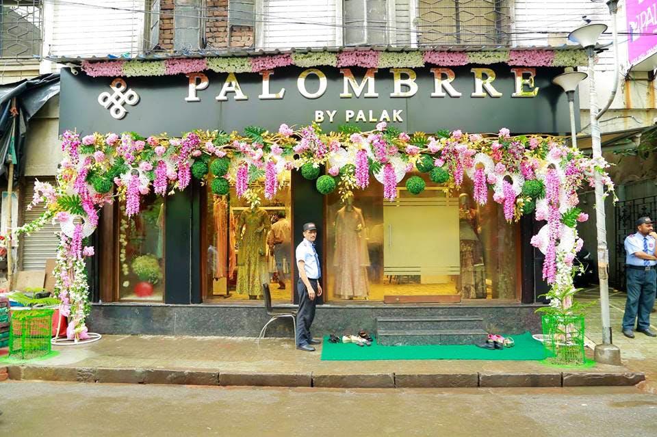 image - Palombrre By Palak