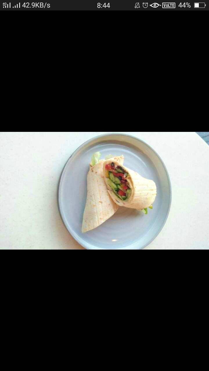 image - The World Cafe