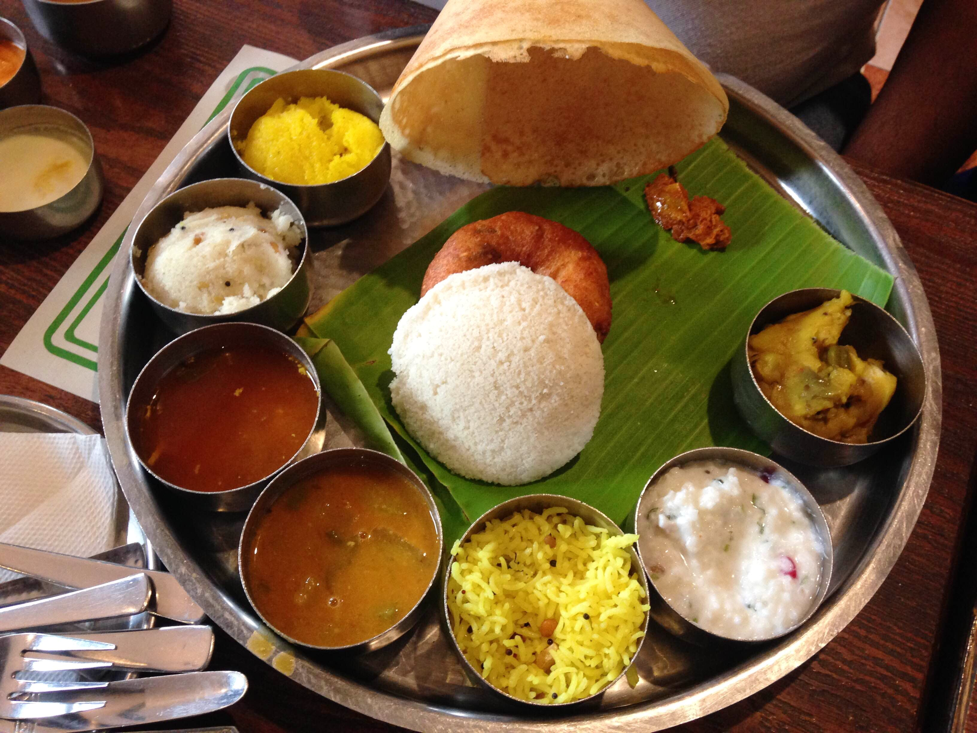 Dish,Food,Cuisine,Meal,Ingredient,Steamed rice,Produce,Indian cuisine,Comfort food,Breakfast