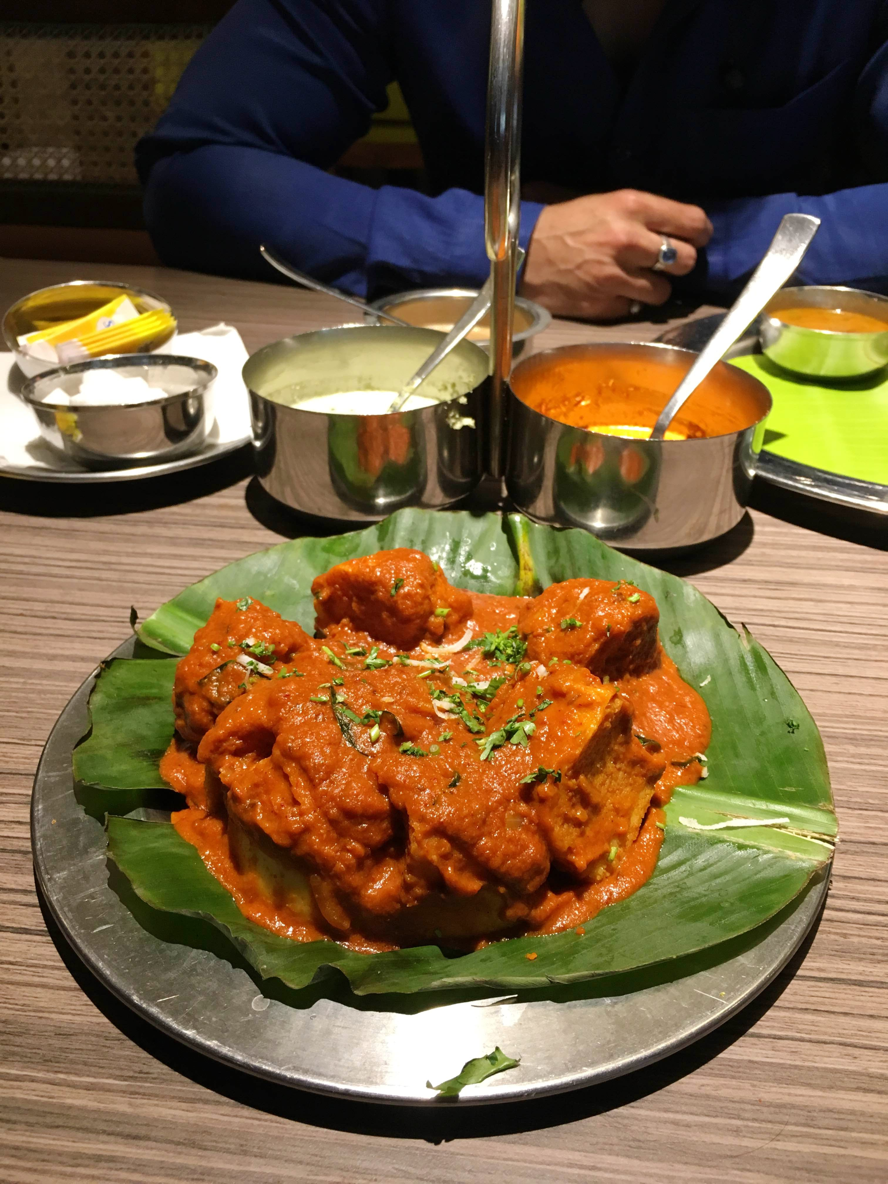 Dish,Food,Cuisine,Ingredient,Fried food,Produce,Pakora,Chicken 65,Indian cuisine,Kimchijeon