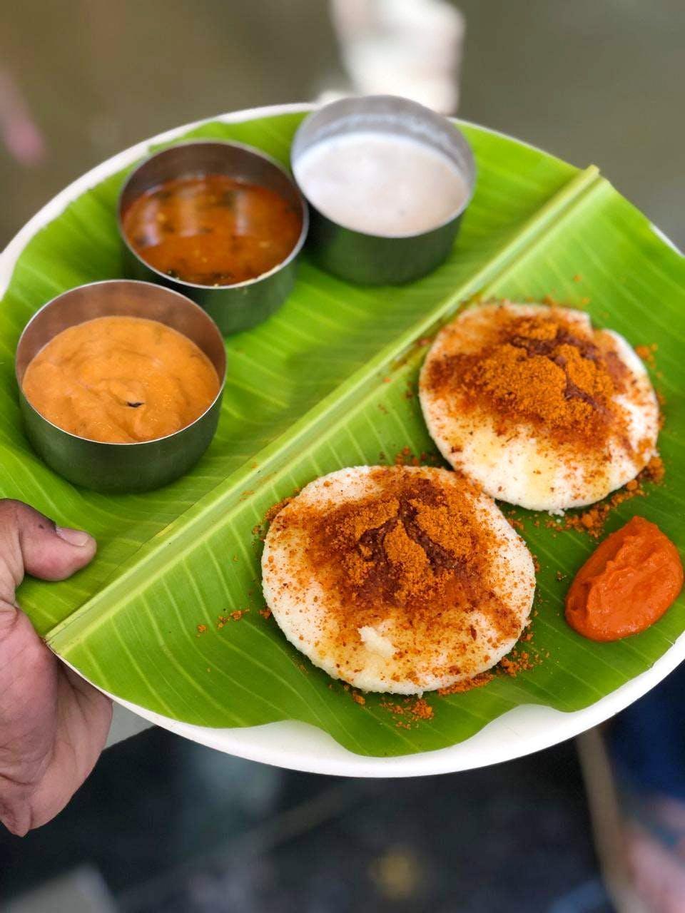 Dish,Food,Cuisine,Ingredient,Produce,Vegetarian food,Indian cuisine,Recipe,Breakfast,Wingko
