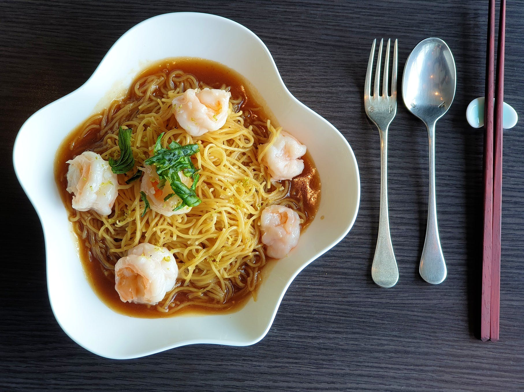 image - These Restaurants Offer The Best Chinese In Town