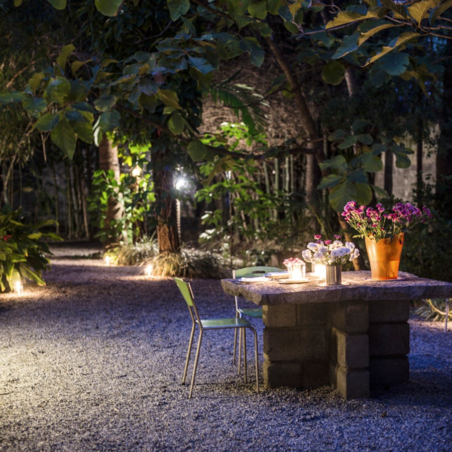 image - Book A Table At These Restaurants For A Romantic, Candle Lit Dinner