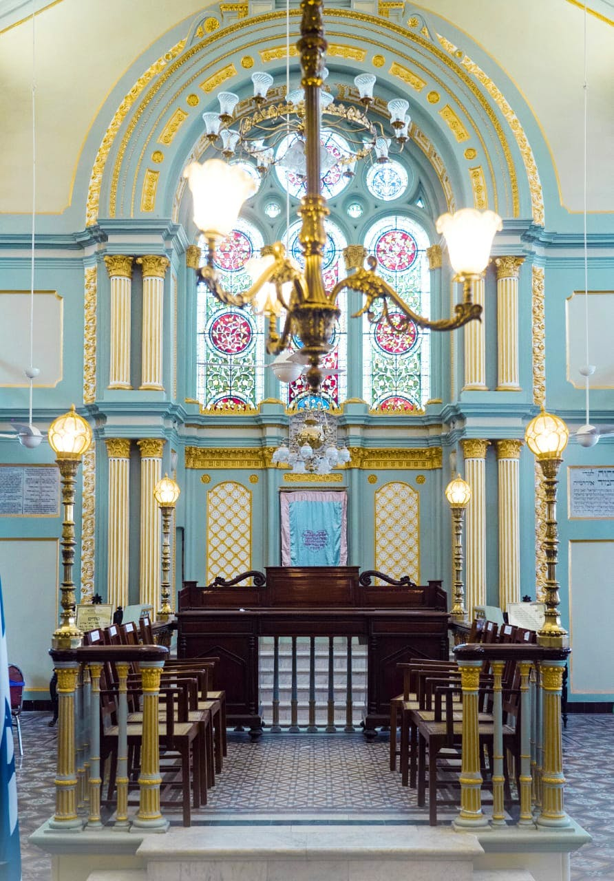 Altar,Holy places,Chapel,Building,Religious institute,Furniture,Interior design,Place of worship,Church,Architecture