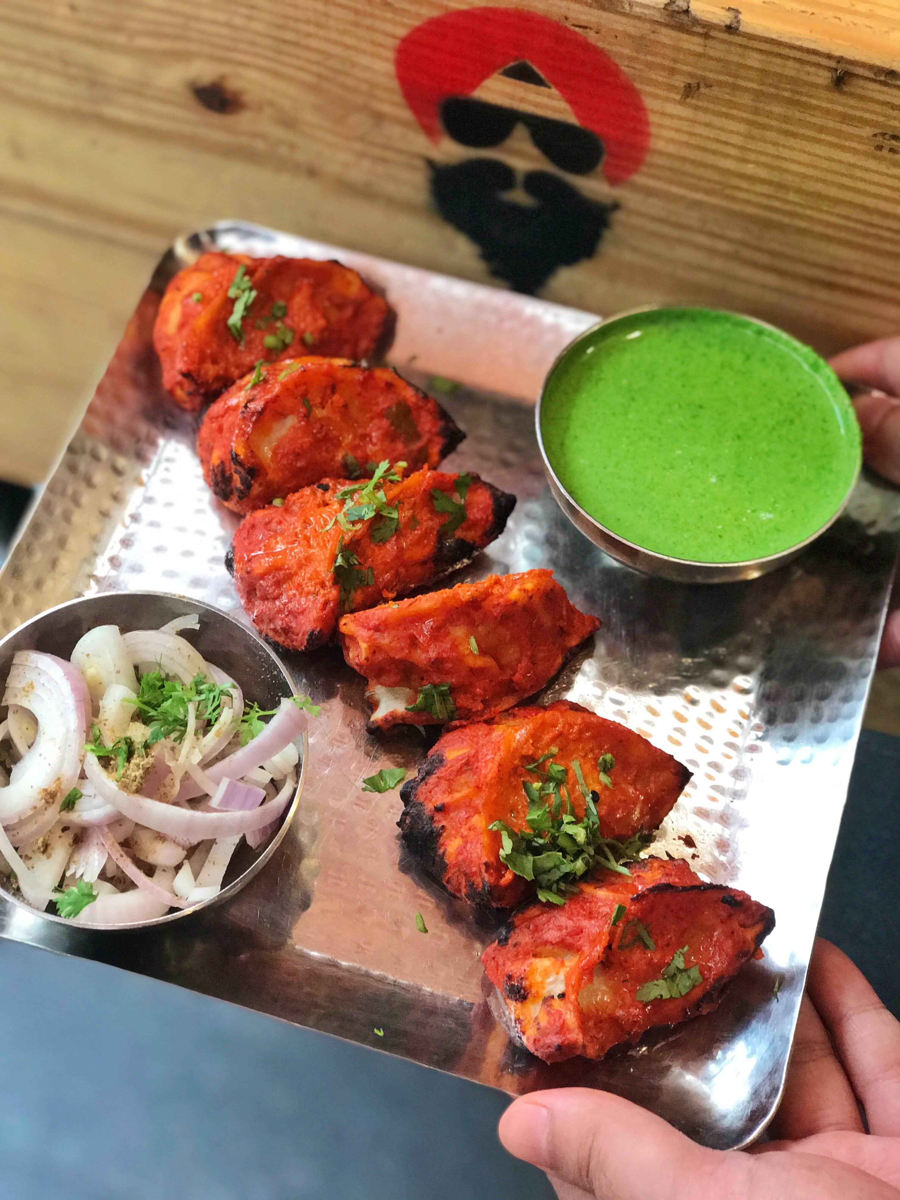 Dish,Food,Cuisine,Ingredient,Tandoori chicken,Fried food,Chicken tikka,Chicken 65,Chicken meat,Recipe