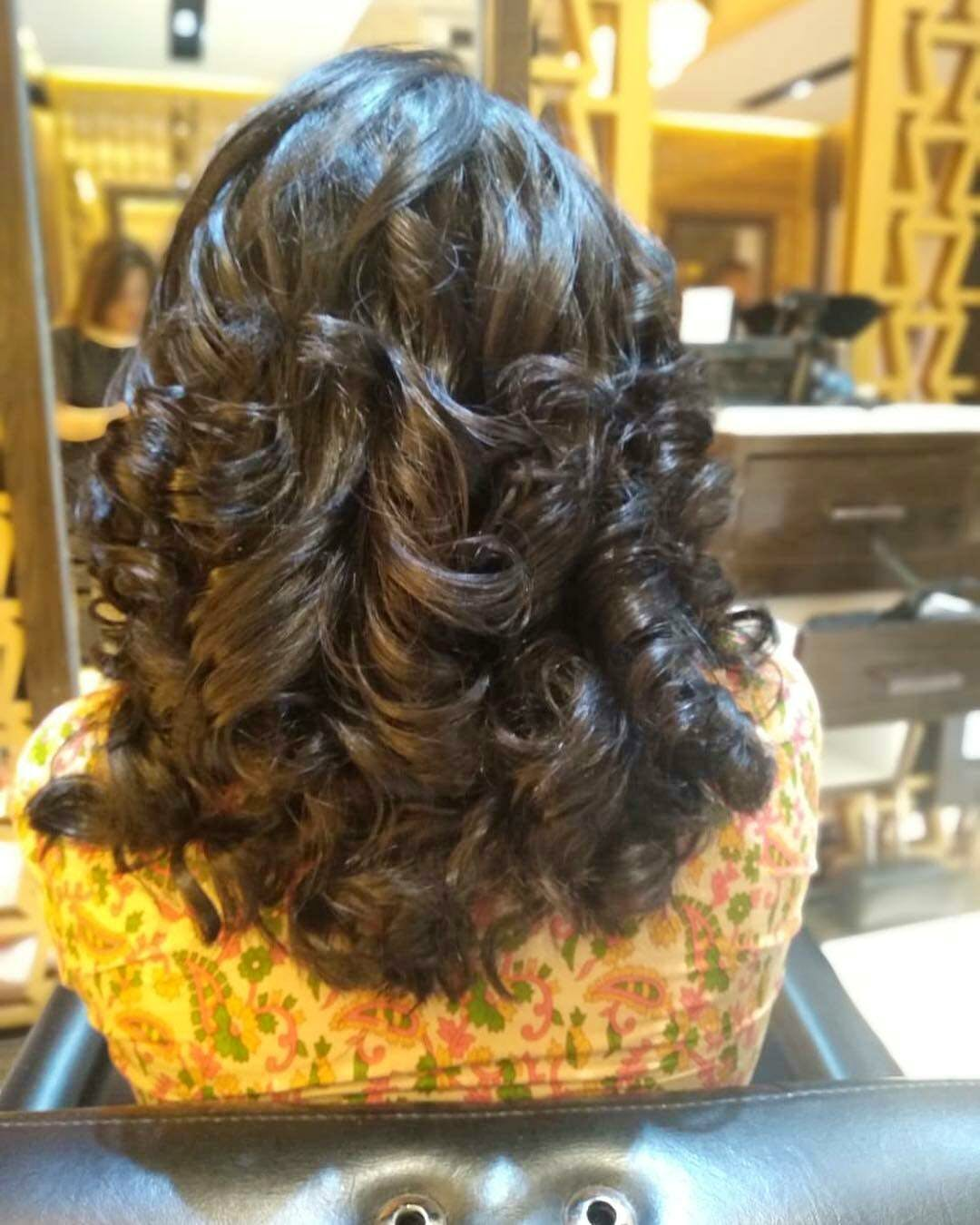 image - Heading Aut Hair Expresso