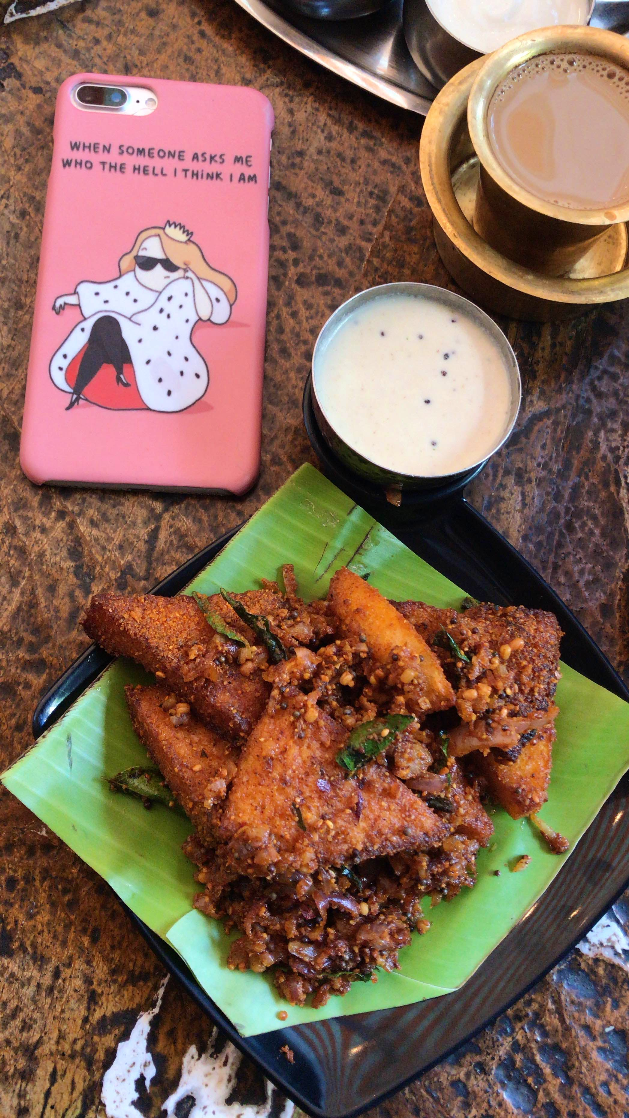 Food,Dish,Fried food,Cuisine,Ingredient,Comfort food,Fried chicken,Meal,Chicken meat,Recipe
