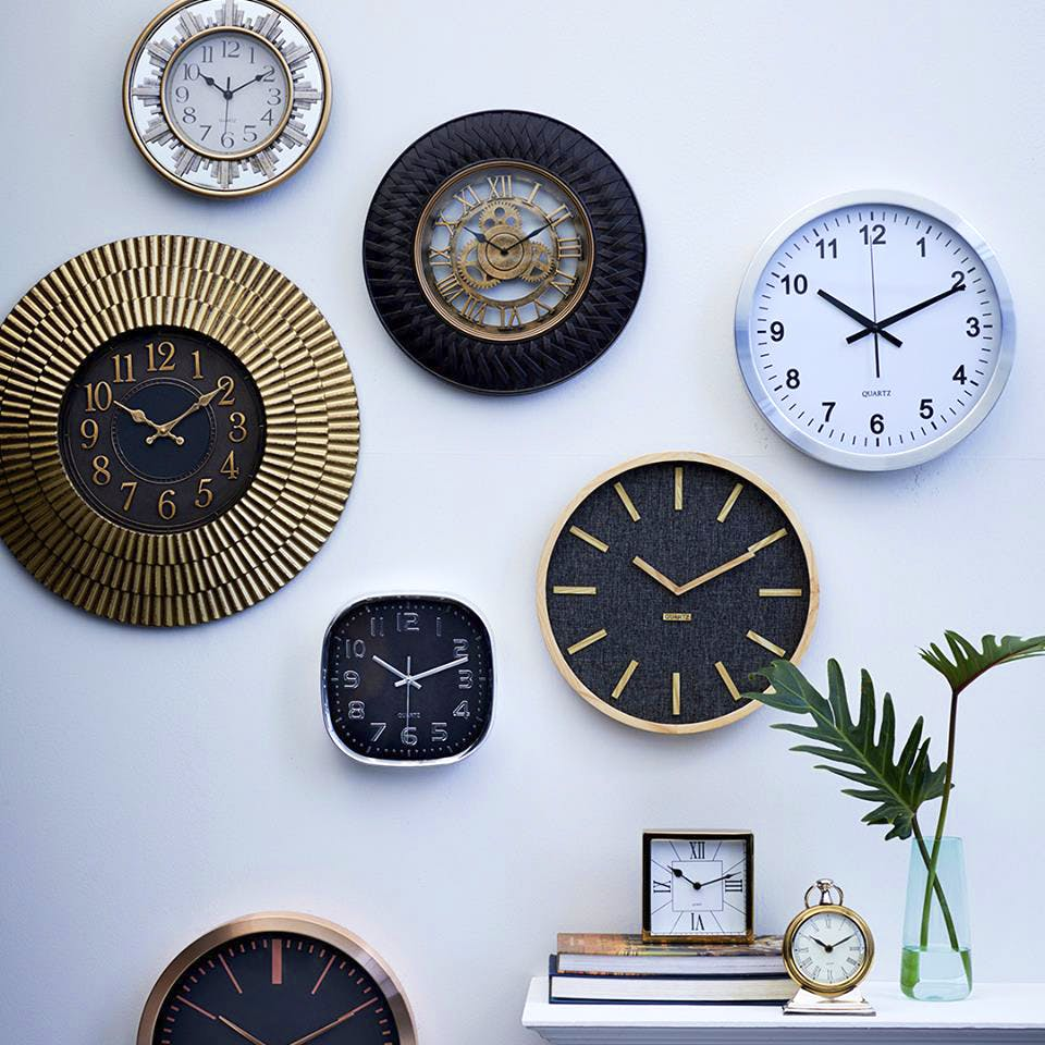 Clock,Wall clock,Furniture,Home accessories,Still life photography,Interior design