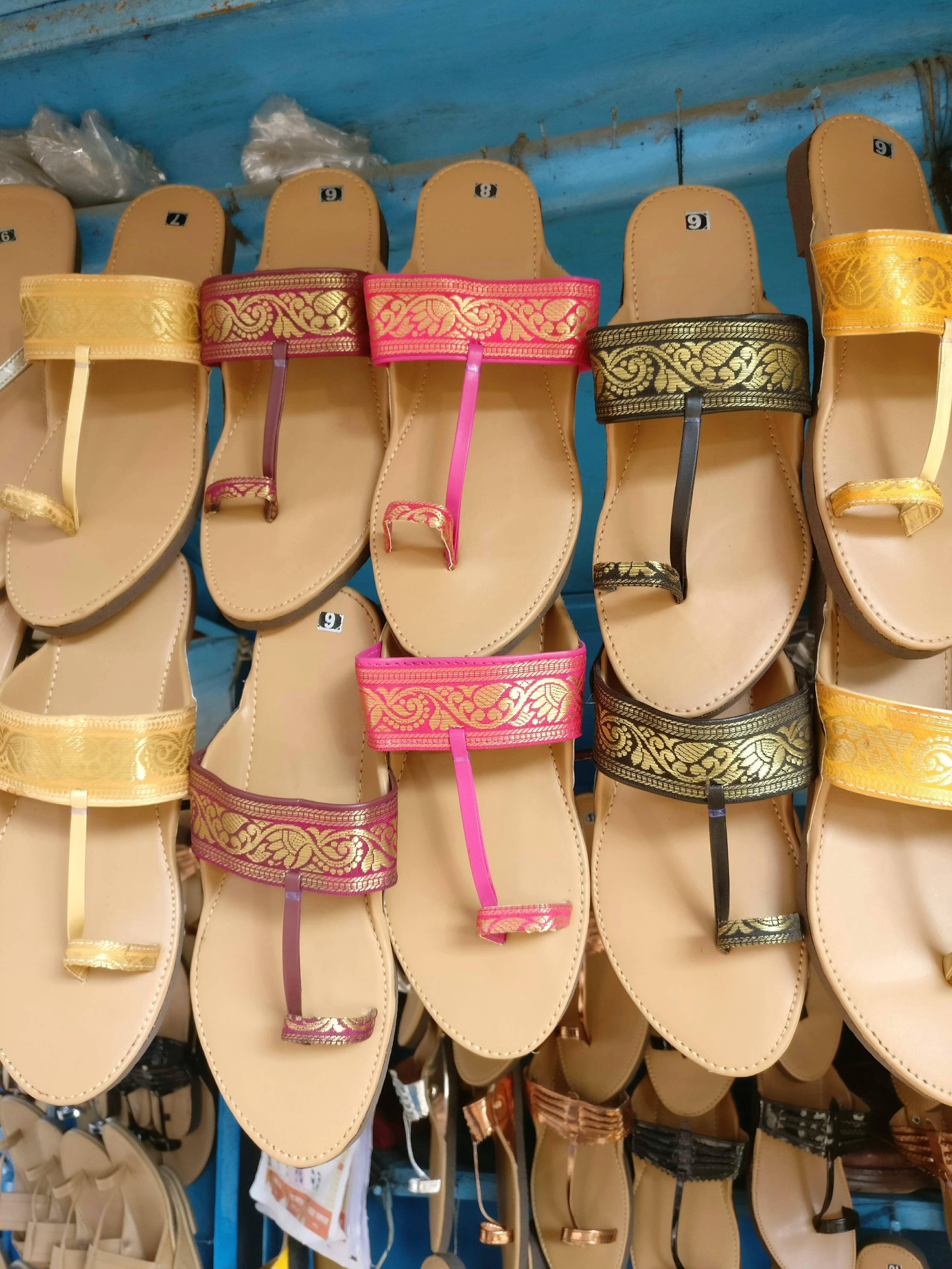 Footwear,Sandal,Shoe,Flip-flops