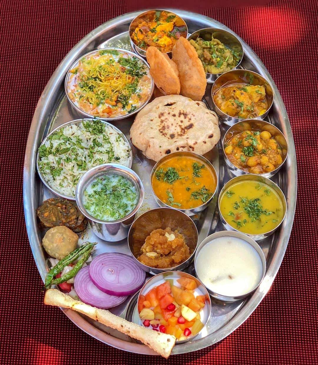 Dish,Food,Cuisine,Meal,Ingredient,Vegetarian food,Lunch,Comfort food,Indian cuisine,Produce