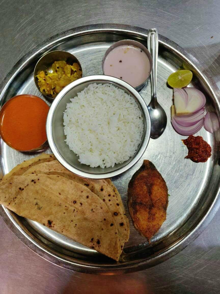 image - Sindhudurg