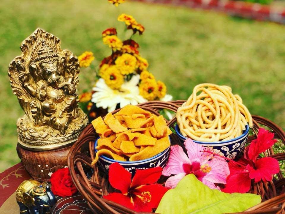 Food,Cuisine,Dish,Meal,Comfort food,Still life,Finger food,Recipe,Plant,Vegetarian food