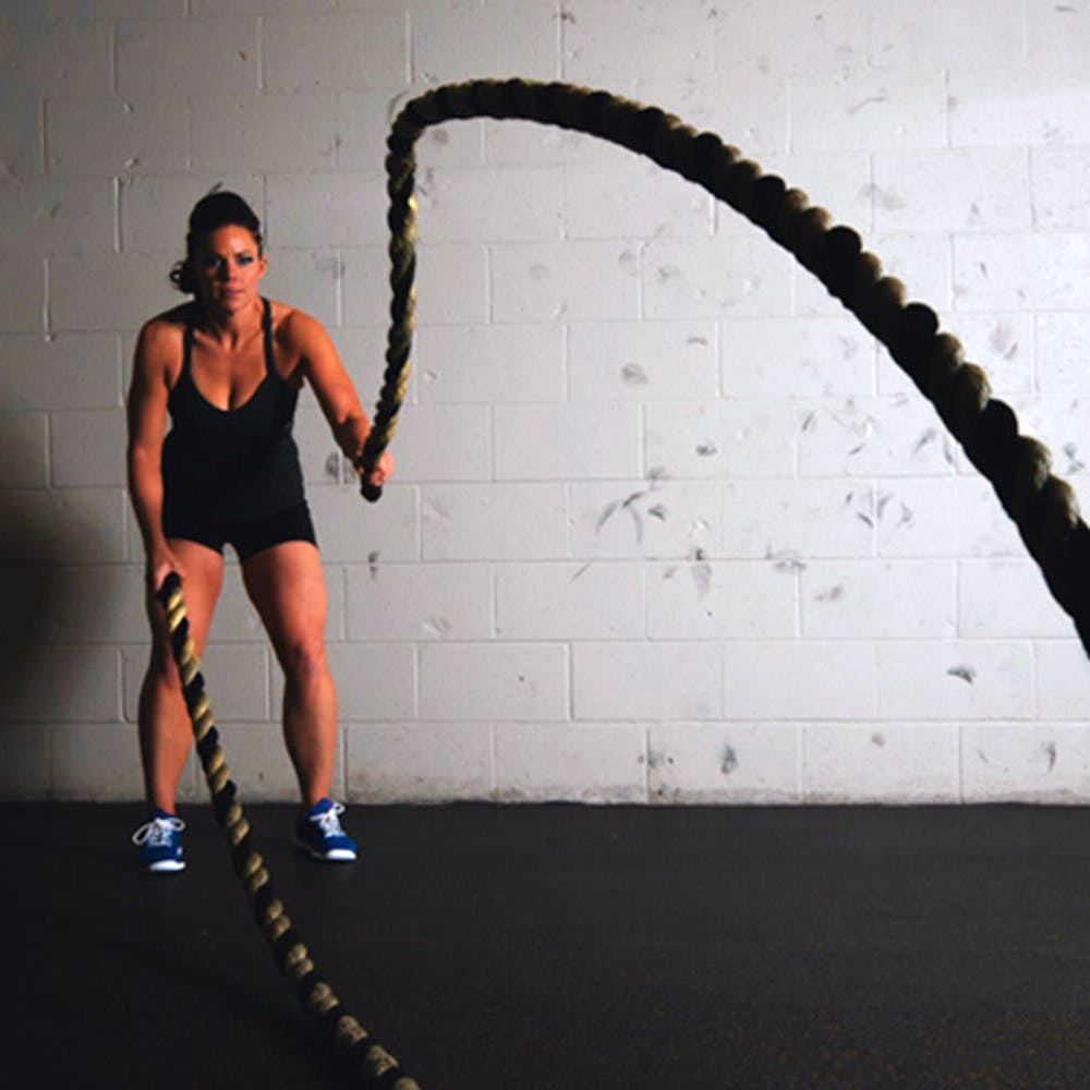 Rope,Shoulder,Physical fitness,Arm,Joint,Leg,Muscle,Crossfit,Kettlebell,Human leg