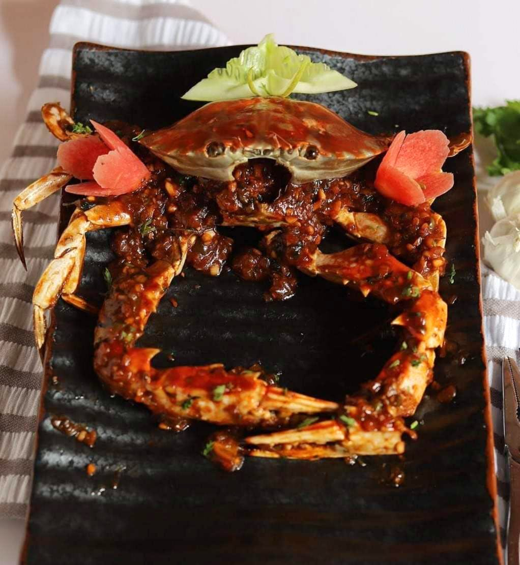 Crab,Food,Seafood,Dish,King crab,Cuisine,Soft-shell crab,Ikan bakar,Decapoda,Ingredient