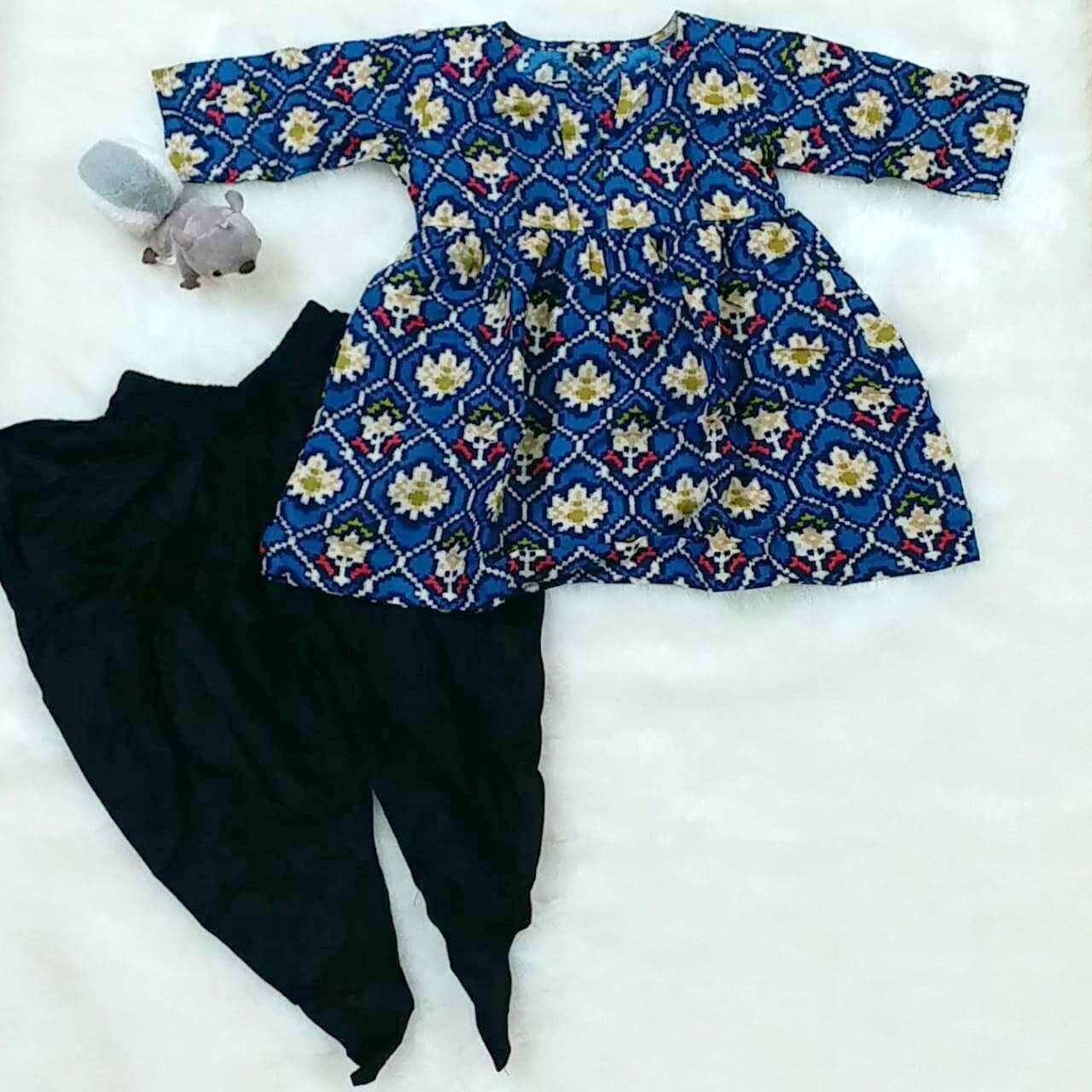 Clothing,Blue,Sleeve,Dress,Pattern,Baby & toddler clothing,Pattern