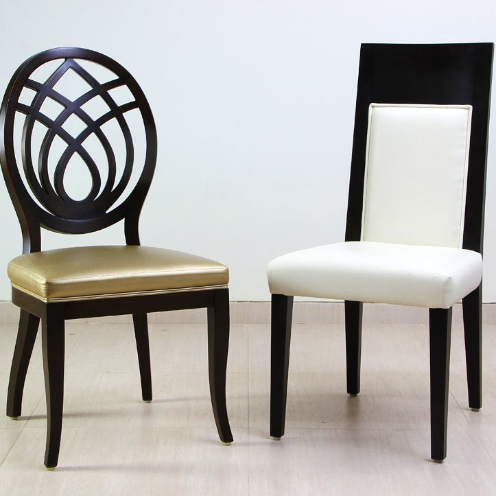 Furniture,Chair,Table,Room,Material property,Outdoor furniture