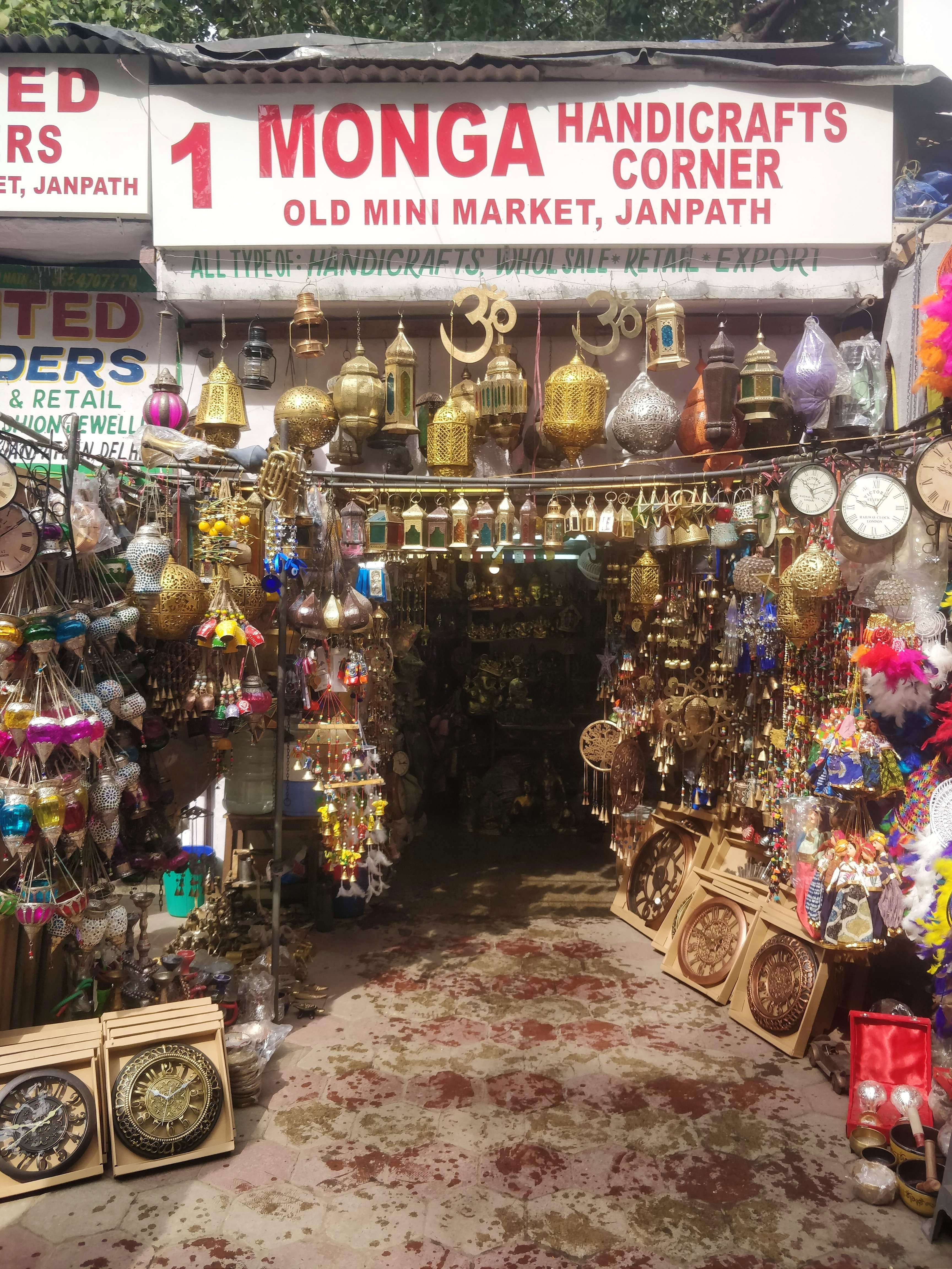 Bazaar,Market,Public space,Retail,Selling,Marketplace,Building,City,Shopping
