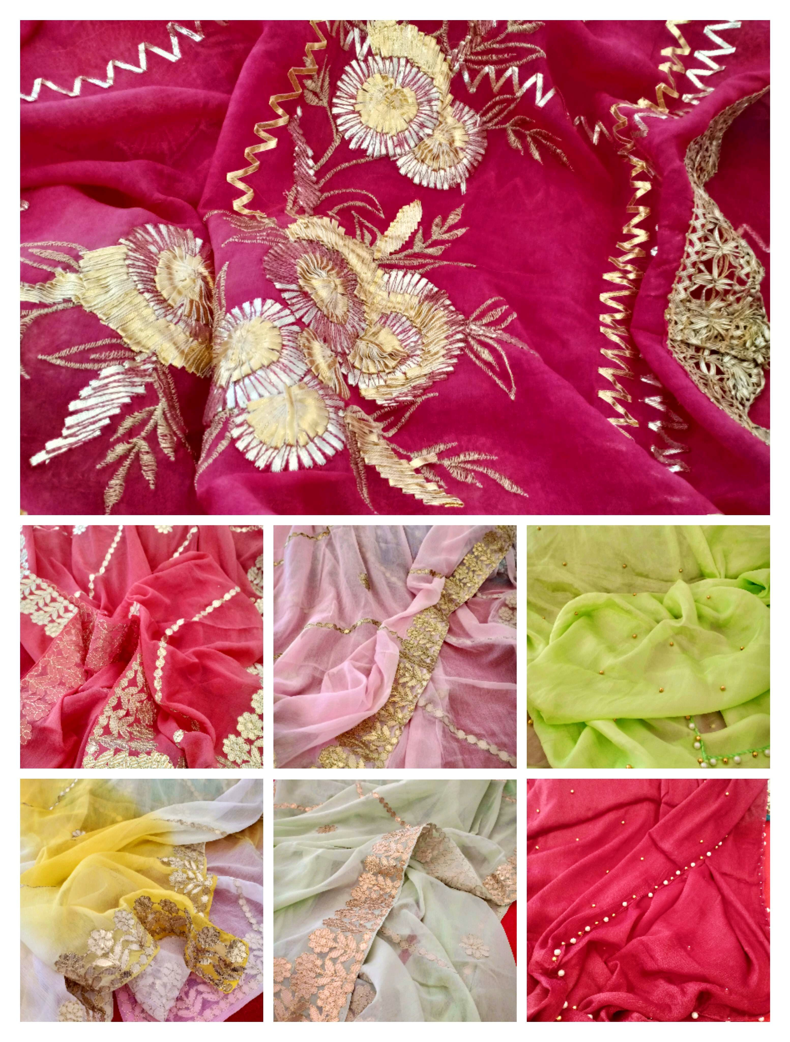 Pink,Textile,Lace,Magenta